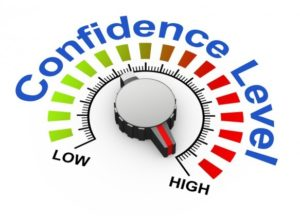 building your self esteem counselling