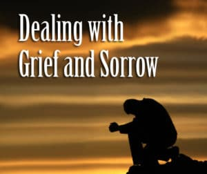 grief counselling winnipeg