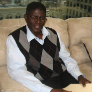 winnipeg counselling services truth for life Peter Makadi